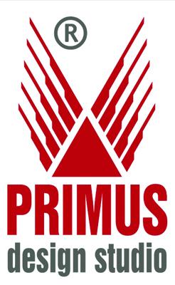 PRIMUS.WS